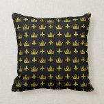 almofada throw pillow