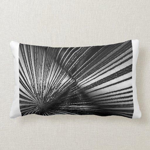almofadaamr16 throw pillows