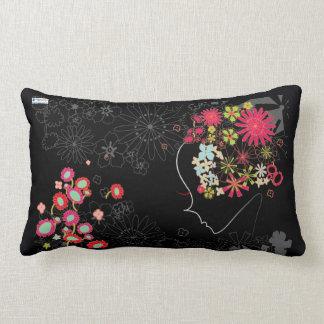 Almofadas mod01 throw pillow