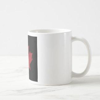 almohada (5).jpg taza básica blanca