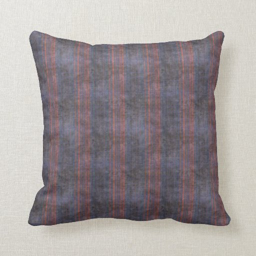 Almohada de Винтажнаяподушка 50x50 см/Throw