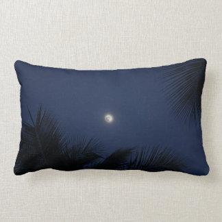 Almohada de Bella Luna