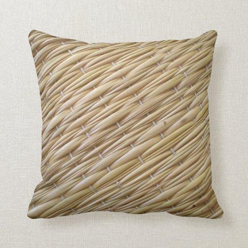 Almohada de Brown