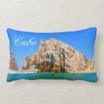Almohada de Cabo San Lucas