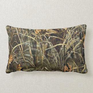 Almohada de Camo de la caza