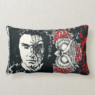 Almohada de Dorian