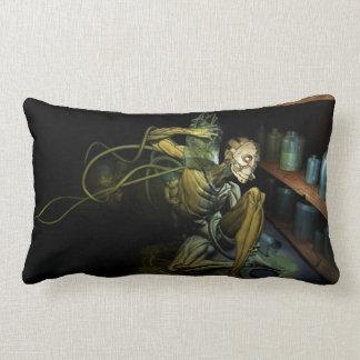Almohada de Dreamcatcher