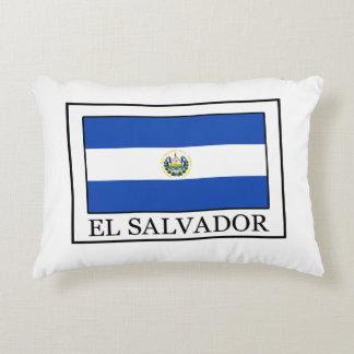 Almohada de El Salvador