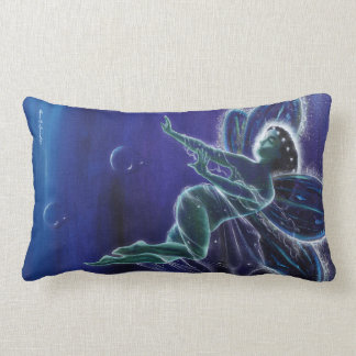 Almohada de hadas de MoJo de la noche misteriosa