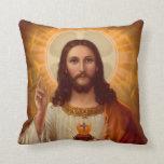 Almohada de Jesús