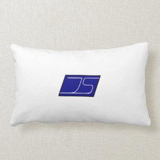 Almohada de Joshua S