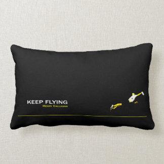 Almohada de KeepFlying