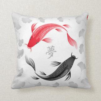 Almohada de Koi Yume