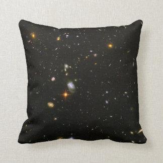 Almohada de la galaxia