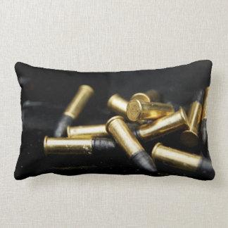 Almohada de la munición