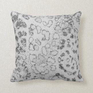 Almohada de la onza en muchos estilos/tamaños