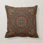 Almohada de la tapicería 2 de Kreations del caleid