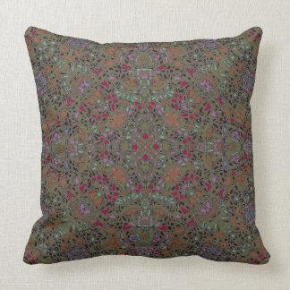 Almohada de la yuca en muchos estilos/tamaños