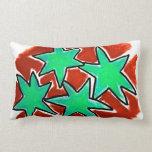 Almohada de las estrellas