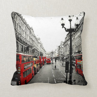 Almohada de Londres MoJo