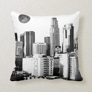 Almohada de Los Ángeles