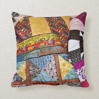 Almohada de los edredones cojín decorativo