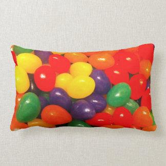 Almohada de los Jellybeans