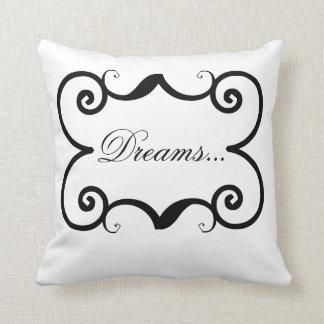 Almohada de los sueños