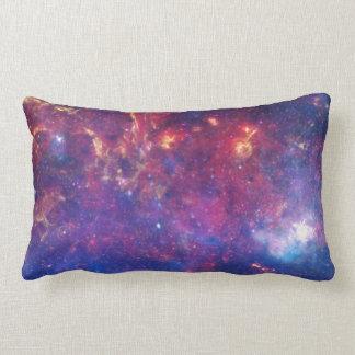 Almohada de Milkyway