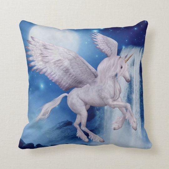 Almohada de MoJo del americano de la fantasía del Cojín Decorativo