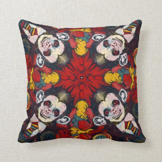 Almohada de MoJo del mono de Buda Cojín Decorativo