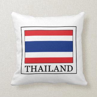 Almohada de Tailandia