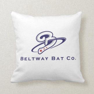 Almohada de tiro de Beltway Bat Company