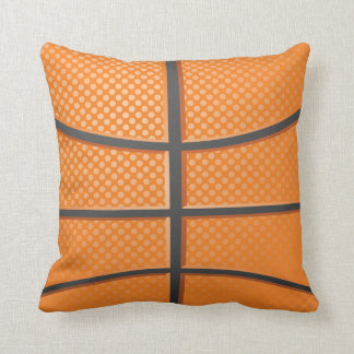 Almohada de tiro del baloncesto