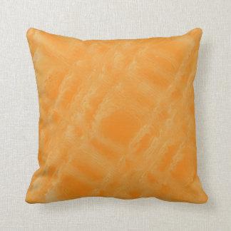 Almohada de tiro dulce industriosa