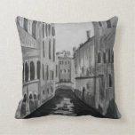 Almohada de Venecia