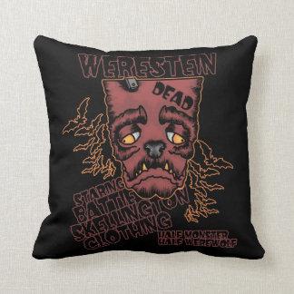 Almohada de WereStein