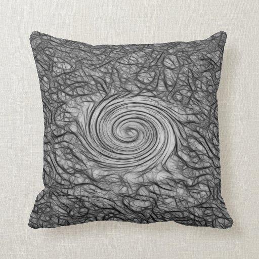 Almohada de Whirlpool