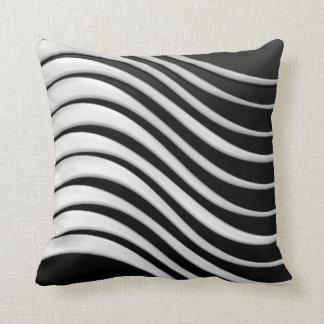 Almohada de Whitewaves Cojín Decorativo