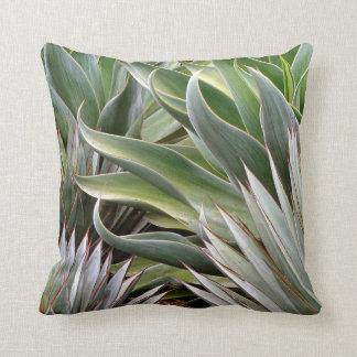 Almohada del agavo de Debra Lee Baldwin