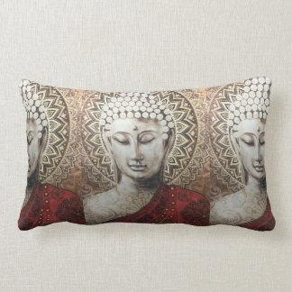 Almohada del amor de Buda