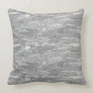 Almohada del gneis