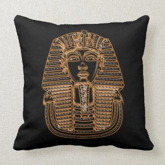 Almohada del Pharaoh