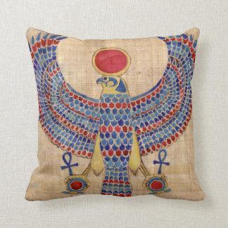 Almohada del Ra