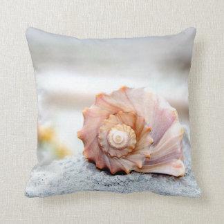 Almohada del Seashell