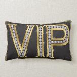 Almohada del VIP - SRF