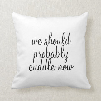 Almohada el | el suyo - nosotros