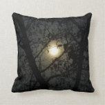 Almohada - Luna Llena de la mañana
