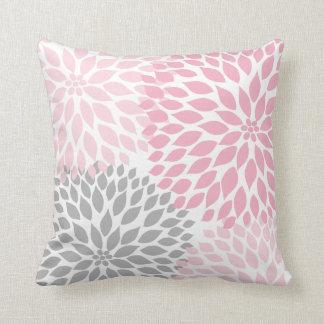 Almohada moderna del sofá de la decoración de la
