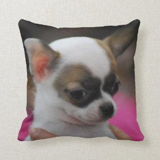 almohada - modificada para requisitos particulares